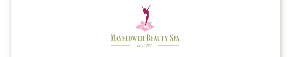 Mayflower Beauty Spa